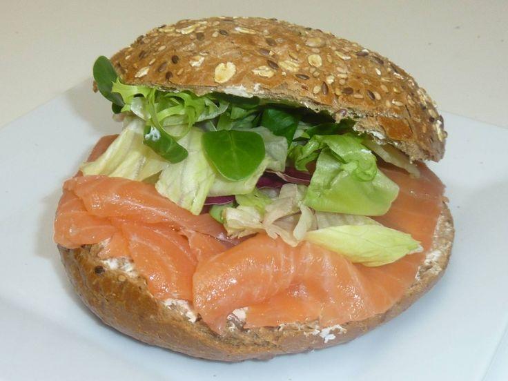 belegd broodje - Google zoeken