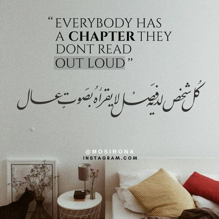 "62 Likes, 13 Comments - Mostafa Nour (@mosirona) on Instagram: ""كل شخص لديه فصل. . منشن من تحب ان يتعرف على الحساب❤ . . . . . . . . . #photooftheday #quotes…"""