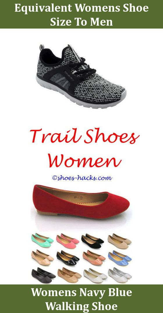 b8b0889b5 Comfortableworkshoesforwomen Adidas Top Ten Womens Shoes ...