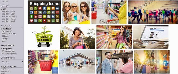 http://www.photostockworld.com/photoList-searchKeyword-shopping.html