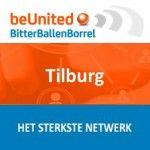 ACHTERBLIJVEN is VERLIEZEN! - dinsdag 22 mei 1700 uur -  BitterBallenBorrel Tilburg