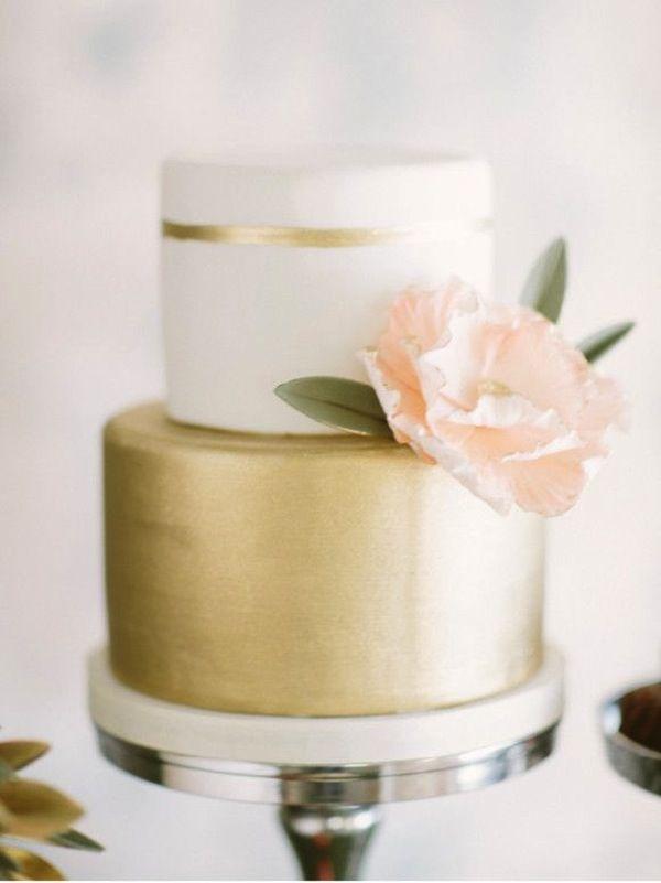 10 pin-worthy wedding cakes