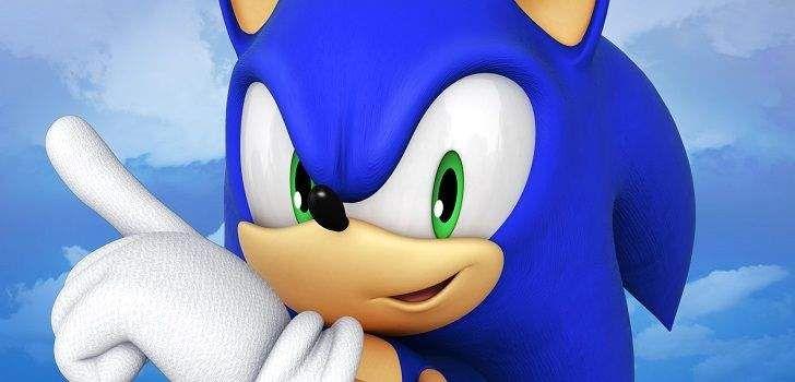Sonic the Hedgehogestá aproveitando a nova leva de filmes baseados em video games, e invadirá as telas de cinema, graças a uma parceria entre a Sega e a Sony Pictures. Em uma nova entrevista, o CEO da Sega Sammy Holdings confirmou o projeto para 2018, além de explicar qual será o tipo de filme em …
