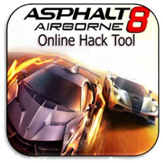 Now Easily get your complete free Tokens & Credits for Asphalt 8 Airborne by using our online generator. You can follow the instructions that appear above.