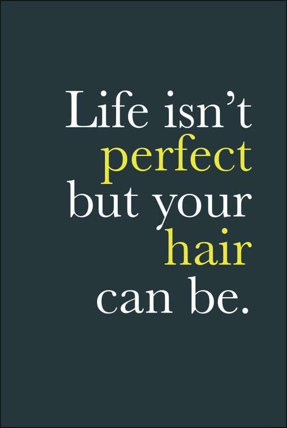 It's true! Check MONAT out! It's the best on the market!