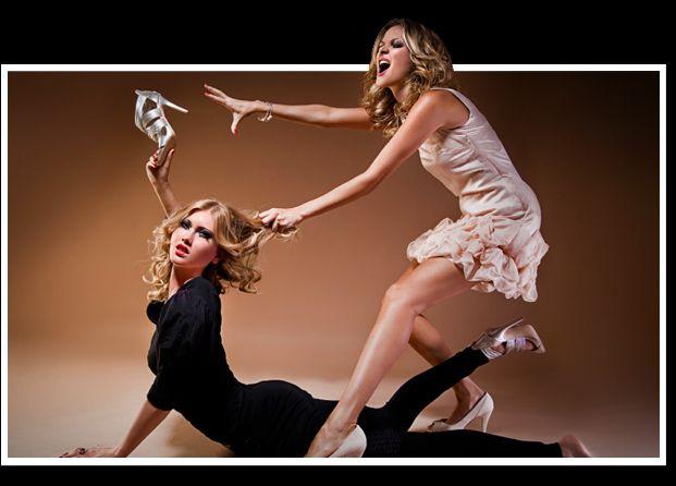 Big Shoes - Shoes Australia - Large Size Shoes for Women | FashionablyLargeShoes