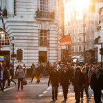 イギリス留学の特徴