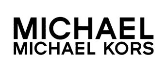 Michael Kors -- Luxury handbags, tote bags, wallets, watches, jewelry, shoes, clothing and accessories by designer Michael Kors