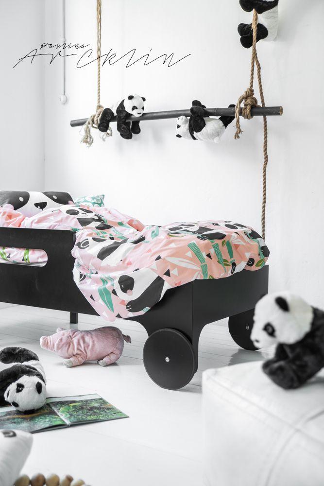 MOSHI MOSHI KIDS32 408 best Panda images