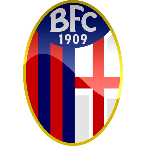 football club vector