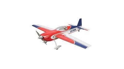 E-flite Extra 300 32e ARF http://modele.germanrc.pl/pl/p/E-flite-Extra-300-32e-ARF/3467