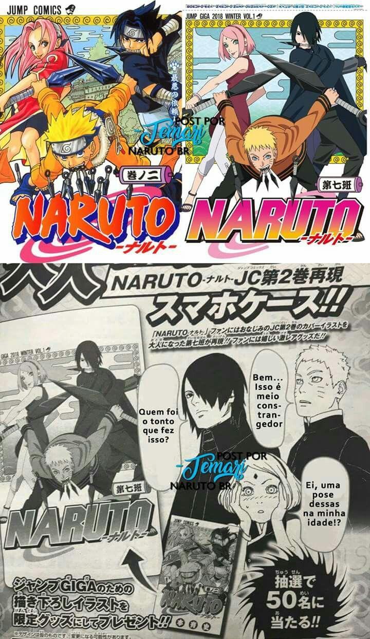Pin by Ken Taki on Naruto/Boruto Naruto uzumaki, Naruto