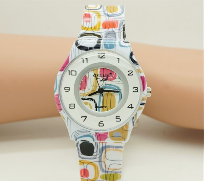 $5.12 (Buy here: https://alitems.com/g/1e8d114494ebda23ff8b16525dc3e8/?i=5&ulp=https%3A%2F%2Fwww.aliexpress.com%2Fitem%2FWillis-Children-Watch-Brand-Fashion-Casual-watches-Quartz-Wrist-watch-Waterproof-Jelly-Kids-Clock-Boys-girls%2F32638814650.html ) Willis Children Watch Brand Fashion Casual watches Quartz Wrist watch Waterproof Jelly Kids Clock Boys girls Students Wristwatch for just $5.12
