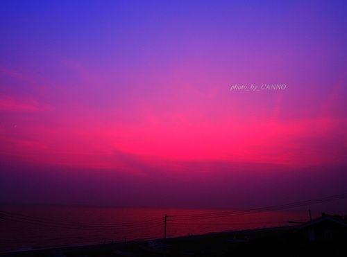 ・SILENCE・  #SORA_e . 空絵