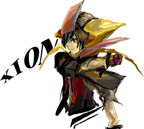 168 best In memories of #14 (Xion) images on Pinterest | Kingdom ...