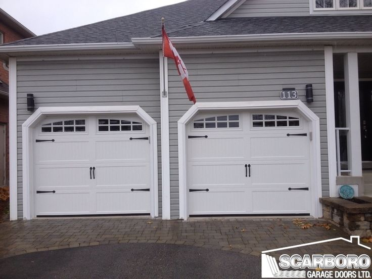 scarborough-garage-doors-030