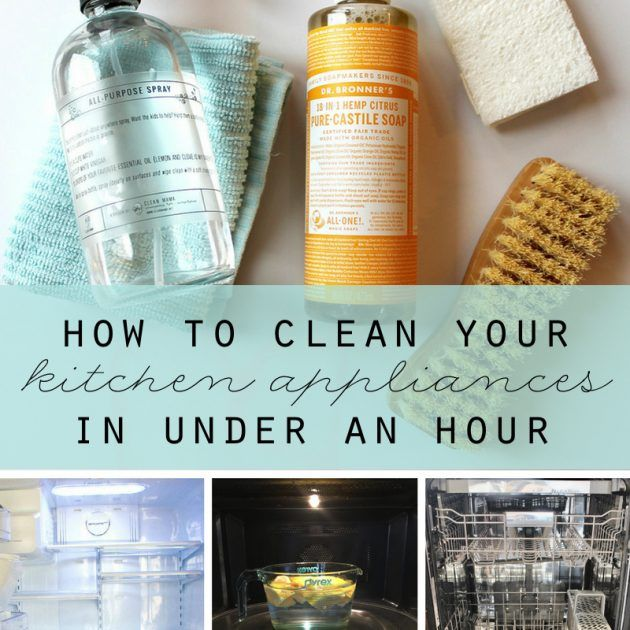 353 best clean :: cleaning routine images on pinterest   clean