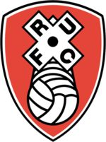Rotherham United F.C. - Wikipedia, the free encyclopedia