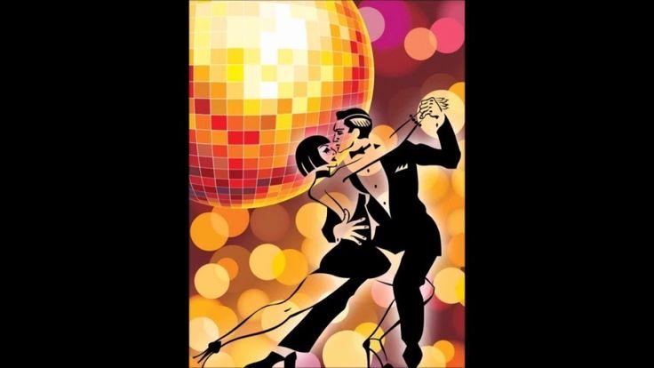 Bachatango music compilation 2017 - bachata tango