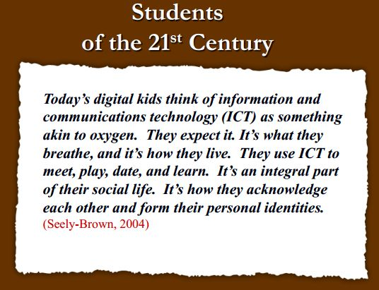 Modular Classroom Quotes : Best ict for gp images on pinterest gym classroom