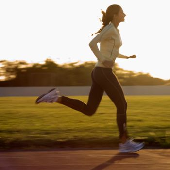 Beginner's Half Marathon Training Schedule - www.fitsugar.com: Marathon Training Schedules, Half Marathon Training, Half Marathons Training, Exercise, Runners, Health Fit, Weights Loss, Running, Workout