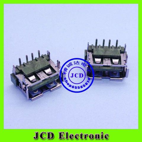 For Acer Aspire 5532 5732 5732G 5732Z 5516 5517 5332z Series USB Socket Jack Port #Affiliate