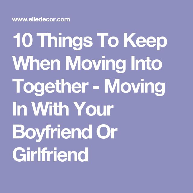 how long dating move in together As long as it takes to get engaged and set a wedding date that is how long it takes to move in together every relationship is different so the time frame is different, but i would estimate 2-3 years of dating then engagement.