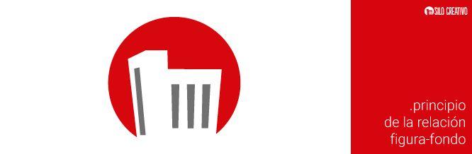 Logo de Silo Creativo, ejemplo del Principio de la Relación Figura-Fondo de la Gestalt  https://www.silocreativo.com/principios-gestalt-diseno-grafico/