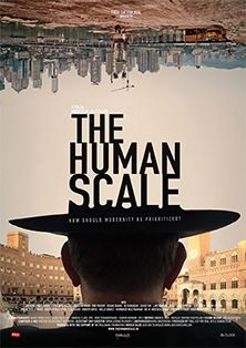 Watch The Human Scale | beamafilm -- Streaming your Favourite Documentaries and Indie Features