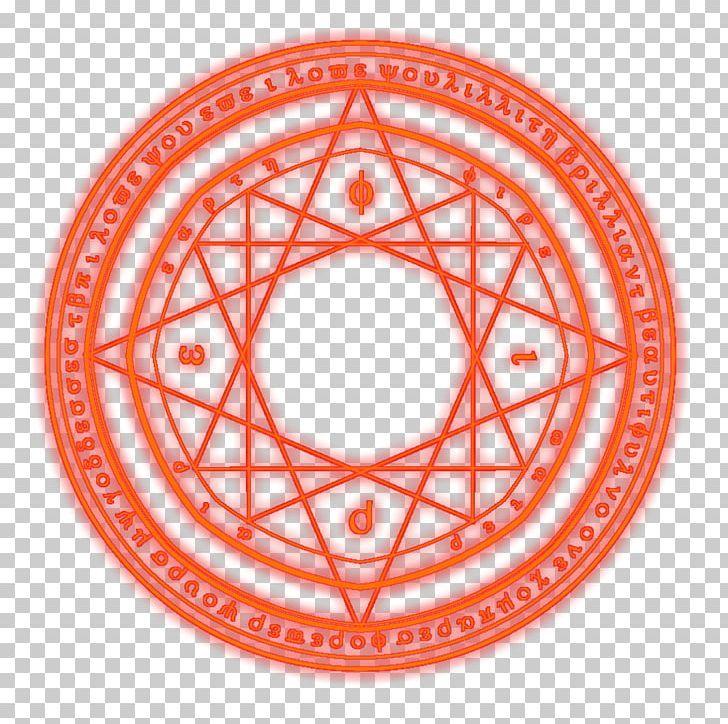 Magic Circle Spell Evocation Png Area Circle Evocation Fire Incantation Magic Circle Circle Drawing Summoning Circle