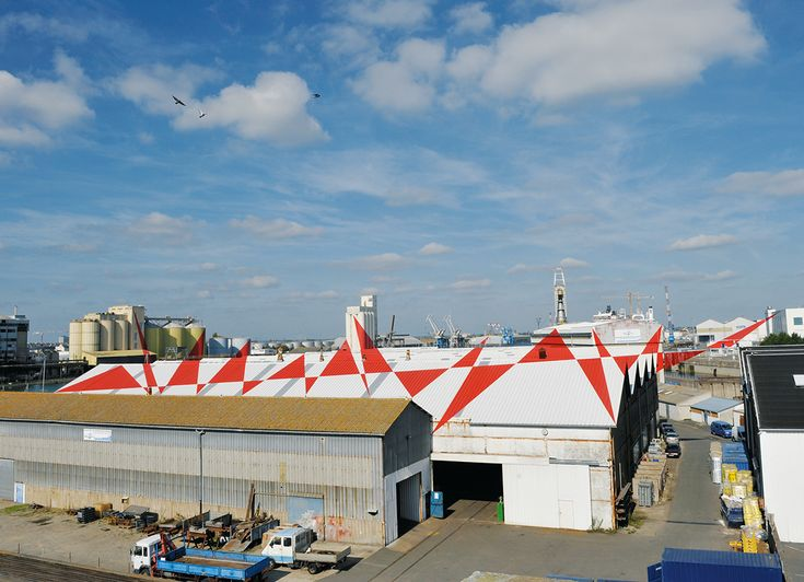 1000 images about loire atlantique 44 on pinterest for Bureau plus st nazaire