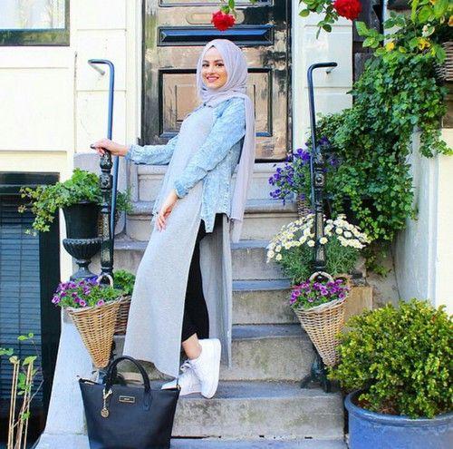 bae, fashion, and beautiful image