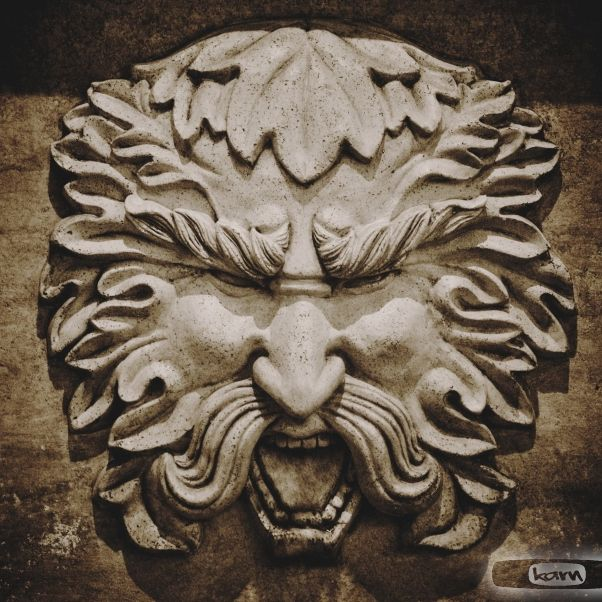 simple stone carving designs | 8tracks radio | Jagjit Singh & Other Classics - Soulful (23 songs) | free and music playlist