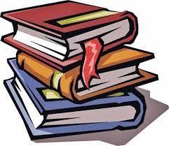 Astuce 2: rentrée / Back to school / Apprendre ses cours