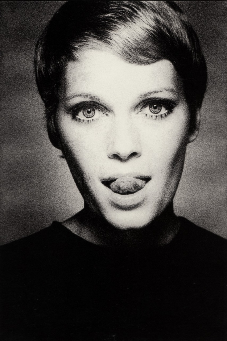 mia farrow now