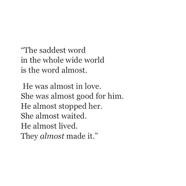 Love Regret Quotes Images: 477 Best Mind Games: Words. Images On Pinterest
