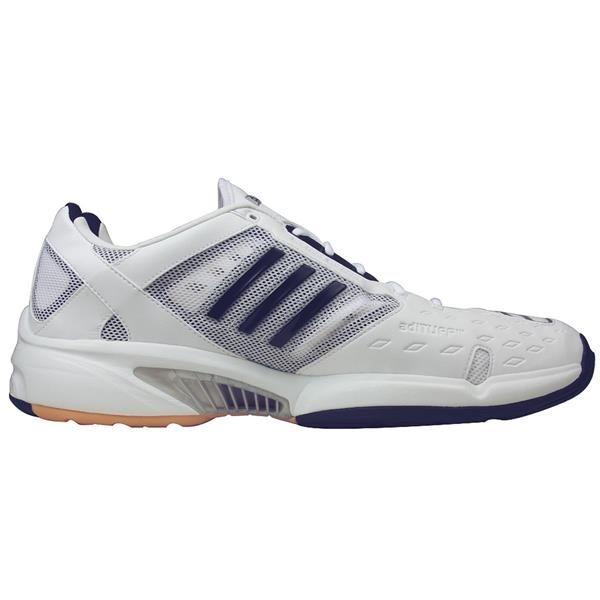 Волейбольная обувь адидас