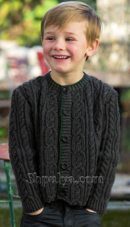 микрополиэстер пряжа для детей вязание