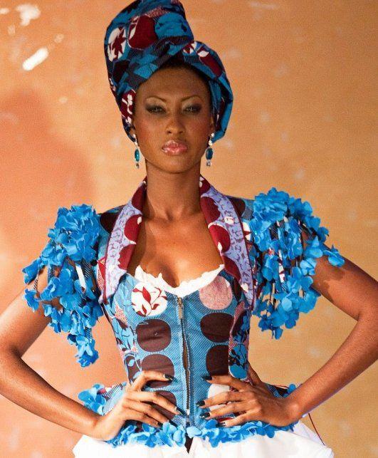 les 13 meilleures images du tableau styliste gilles tour sur pinterest mode africaine. Black Bedroom Furniture Sets. Home Design Ideas