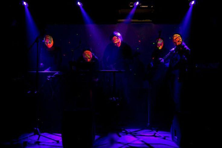 Ribi-Babochki http://ribimusic.com #Axiom 61 Pro #Baroque Music #Baroque #Trance #Cello #Costume #Fluorescent Lamp #Fluorescent #Mask #Guitar Musical Instrument #Ibanez #Amf 73 #Instrumental Music #Live Video #Liveyourdream #Mask #People In Masks #Periwig #Piano Musical Instrument #Ribi Babochki #Roland Octapad Spd 30  #Shining Shoes #Trance Music #Violin #White #White Costumes #костюмы люди в масках #маски #парик #рыбы бабочки #Axiom 61 #Cello #Ibanez #Octapad Spd 30#Roland#белые костюмы