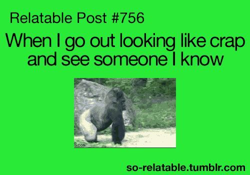17 Best Images About Funny Lol On Pinterest: Gif LOL Funny Gifs Funny Gif Omg True True Story Lmbo I
