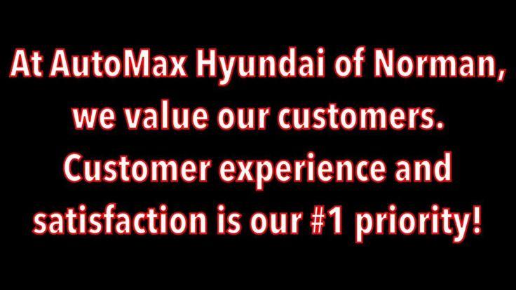 News Videos & more -  Oklahoma City Hyundai Dealer | Service Dept Coupons | New Cars | Used Cars #Music #Videos #News Check more at https://rockstarseo.ca/oklahoma-city-hyundai-dealer-service-dept-coupons-new-cars-used-cars/