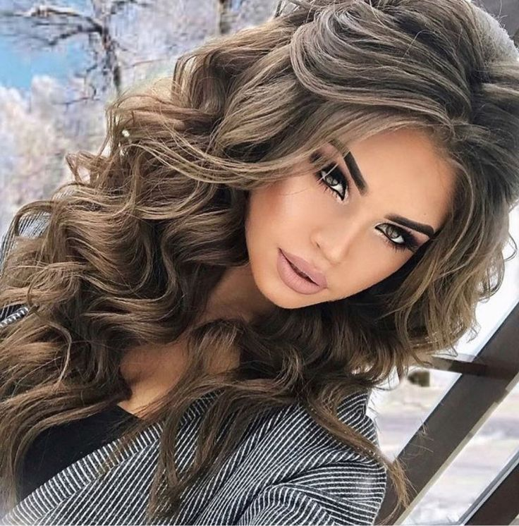 Hairstyle Night Party Half Up Party Hairstyles For Long Hair Hair Styles Long Hair Styles