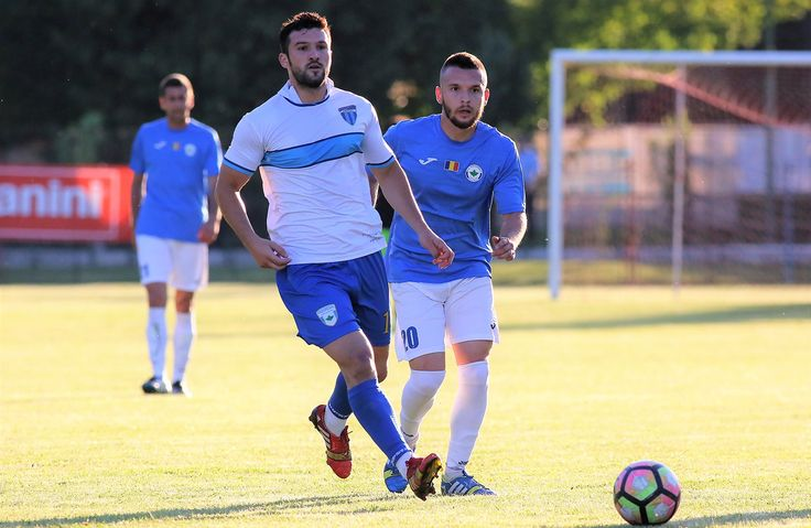 Progresul București a depus contestație la finalul meciului cu spartac și dacă o va susține până la capăt, rezultatul va fi omologat