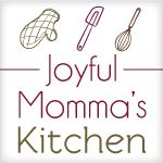Joyful Mommas KitchenFreezers Recipe, Casseroles Freezers, Freezer Meals, Freezers Potatoes, Wild Rice, Freezers Meals, Potato Soup, Goulash Freezers, Potatoes Soup