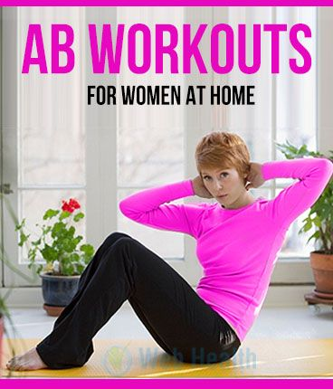 #AB_WORKOUT FOR WOMEN AT HOME.
