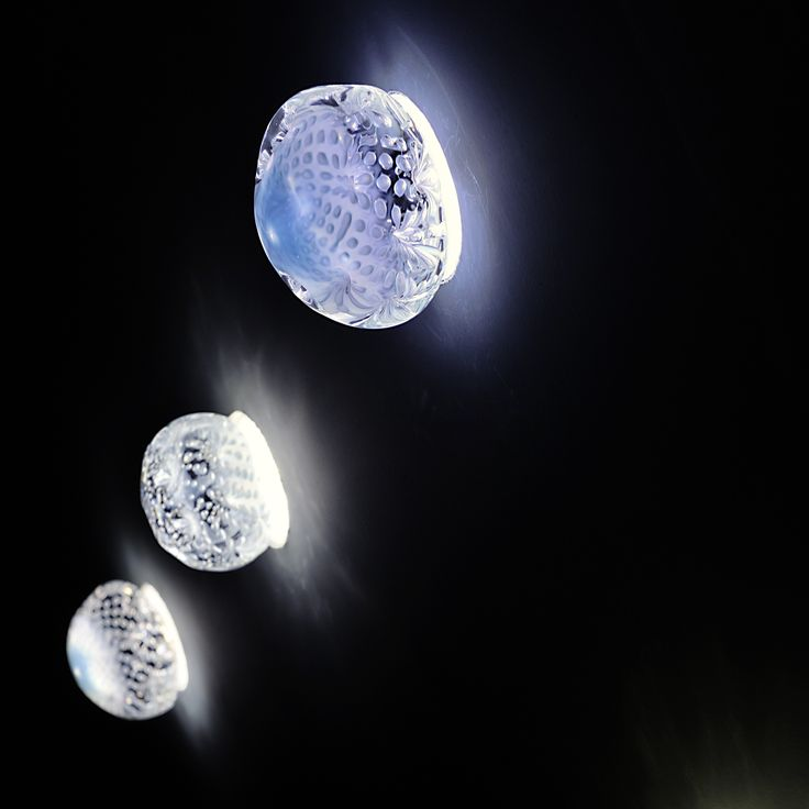 Pieces of sky (and somewhere a star!) #khidr by #andromedamurano #glass #chandelier #homedecor #decor #decorativelighting #luxury #muranochandelier #handmade #lightingdesign