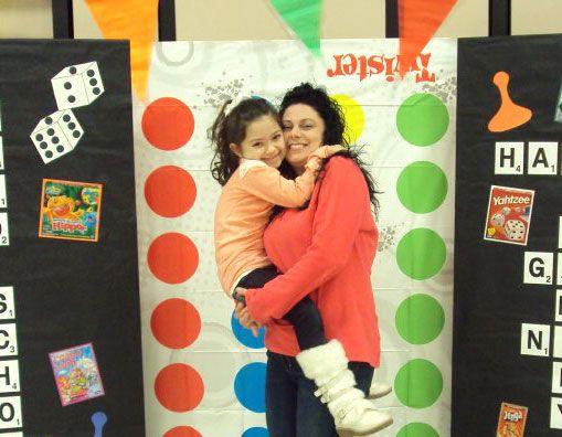 PTO FREE! Family Literacy Night Kits!!!