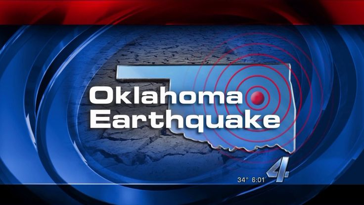 PAWNEE, Okla. -  A magnitude 4.5 earthquake has shaken north-central Oklahoma.  The earthquake occurred at 11:27 p.m.  The U.S. Geological Survey reports the epicenter was near Pawnee, about 70 miles northeast of Oklahoma City.  Pawnee police say that preliminary reports show no significant damage.