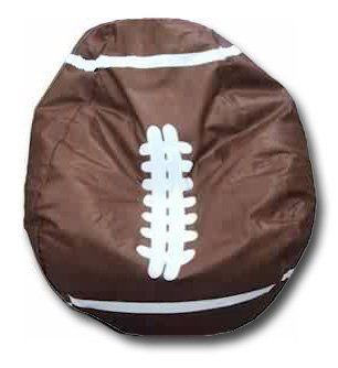 170 Best Bean Bag Chairs Images On Pinterest Beanbag